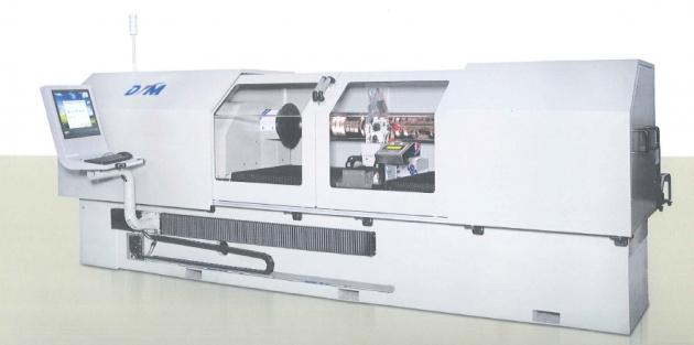 高速電子雕刻機 1